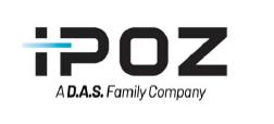 Home 2 IPoZ